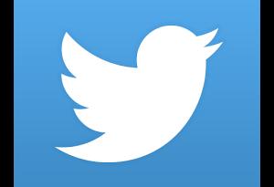 Las mejores aplicaciones para gestionar tus redes sociales