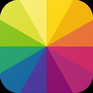 Las mejores aplicaciones para editar imágenes
