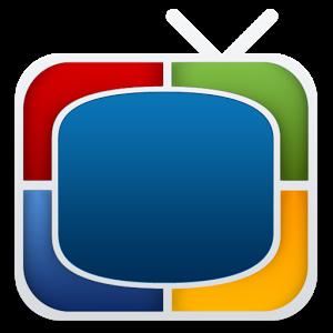 Las mejores aplicaciones para ver la televisión