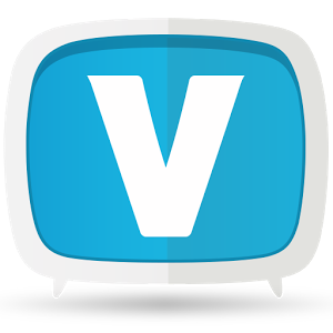 Viki- Free TV Drama & Movies