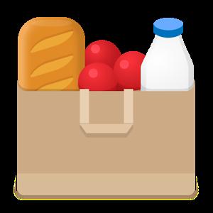 Buy Me a Pie! Top 5 aplicaciones para ir de compras