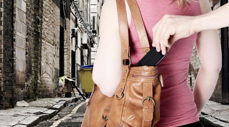 Consejos para rastrear un móvil sin que lo sepan