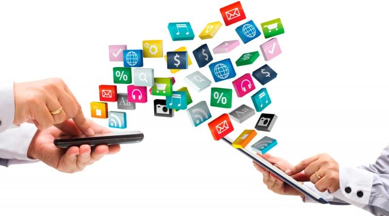 Programación móvil: qué herramienta y lenguaje escoger