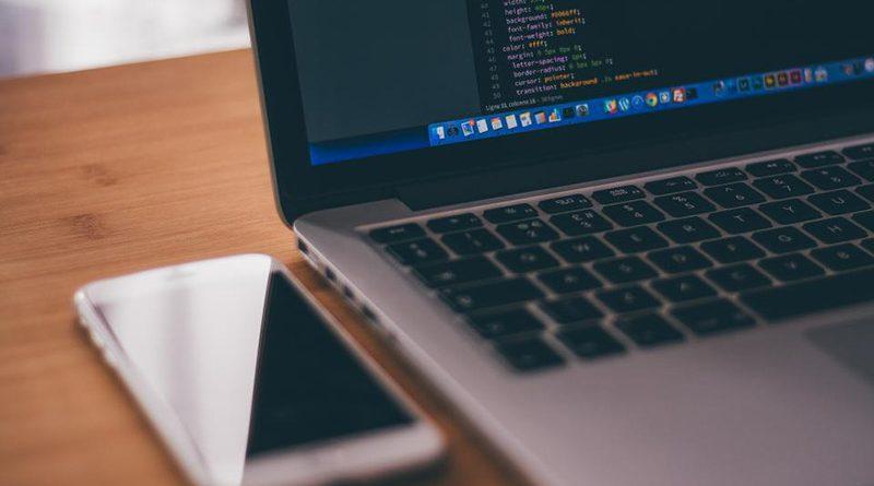 Las 7 mejores aplicaciones para emprendedores