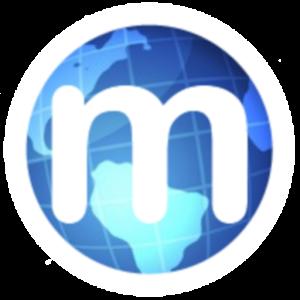 Las 5 mejores aplicaciones para navegar por el mundo 5