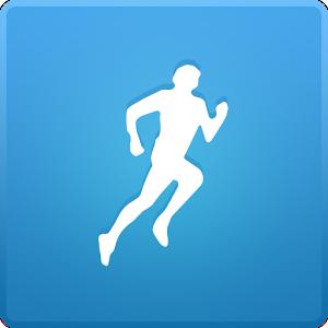 Las 5 mejores aplicaciones para salir a correr 4