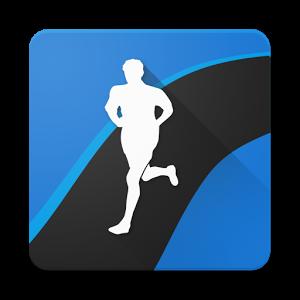 Las 5 mejores aplicaciones para salir a correr