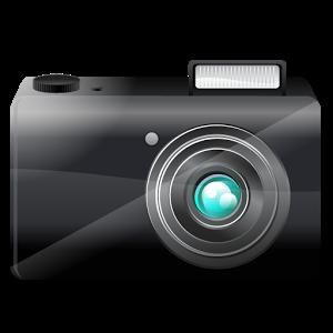 Las mejores aplicaciones para hacer fotos12