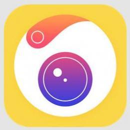 Las mejores aplicaciones para hacer fotos3