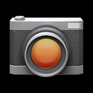 Las mejores aplicaciones para hacer fotos5