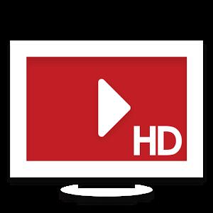 Las mejores aplicaciones para ver películas 1