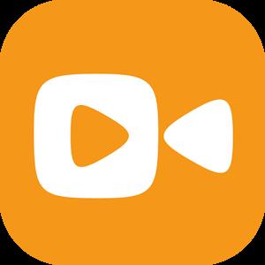 Las mejores aplicaciones para ver películas 2