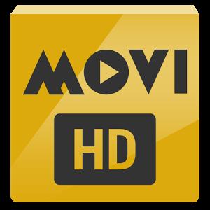 Las mejores aplicaciones para ver películas 3