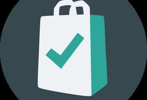 Top 5 aplicaciones para ir de compras