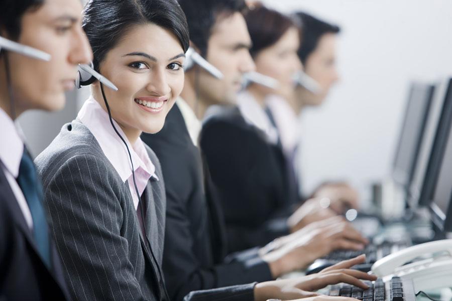 aplicaciones-para-llamar-gratis-desde-el-movil