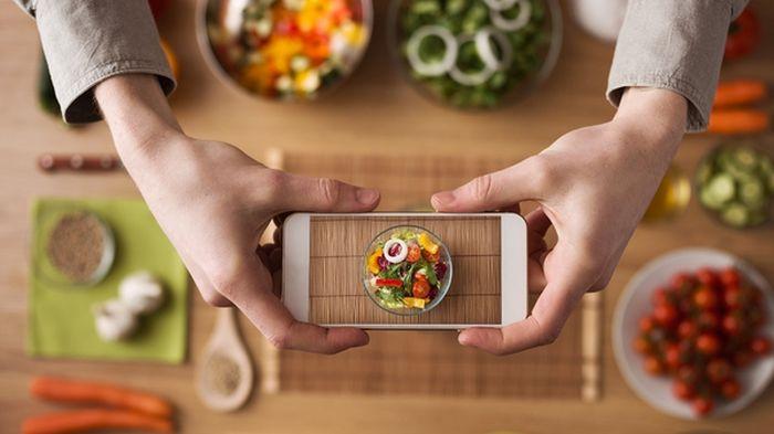 Las 10 mejores apps de recetas para Android